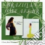 BRAZILIAN LOVE AFFAIR-UMA BRAS cd musicale di BRAZILIAN LOVE AFFAIR
