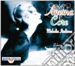 Anema E Core - Vv.aa. cd musicale di ARTISTI VARI