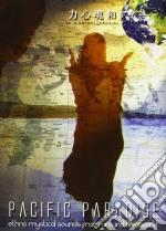 Pacific paradise cd musicale di Artisti Vari