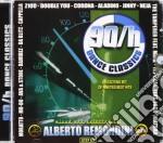 90/h Step 02 cd musicale di ARTISTI VARI