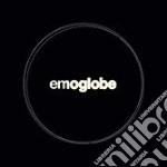 Emoglobe - Emoglobe cd musicale di EMOGLOBE