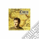 Ciacca - India Ad Ovest cd musicale di CIACCA