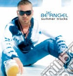 Angel Be - Summer Tracks ## cd musicale di BE ANGEL