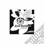 Dave Muldoon - Little Boy Blue cd musicale di MULDOON DAVE