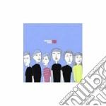 Fou - Procurarsi Guanxi cd musicale di FOU