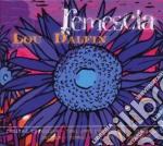 Lou Dalfin - Remescla cd musicale di LOU DALFIN