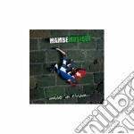 Musique Mambe' - Made In Rhum cd musicale di MAMBE' MUSIQUE