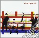 Maripensa - Maripensa cd musicale di MARIPENSA
