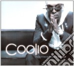 FROM THE BOTTOM TO THE TOP cd musicale di COOLIO