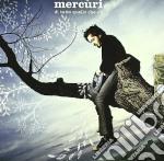 Fabio Mercuri - Di Tutto Quello Che C'e' cd musicale di MERCURI FABIO