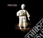 Fabrizio Consoli - Musica Per Ballare cd musicale di CONSOLI FABRIZIO