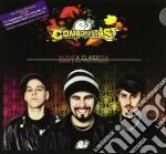 Combomastas - Musica Classica cd musicale di Combomastas