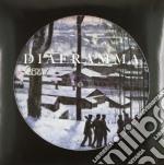 (LP VINILE) SIBERIA                                   lp vinile di DIAFRAMMA