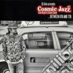COSMIC JAZZ VOL.3                         cd musicale di Artisti Vari