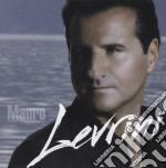 Mauro Levrini - Mauro Levrini cd musicale di Mauro Levrini