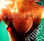 Granturismo - Il Tempo Di Una Danza cd musicale di GRANTURISMO