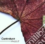 APRILE                                    cd musicale di CONTROLUCE