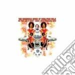 Artisti Vari - Vol. 3 cd musicale di ARTISTI VARI