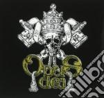 Opus Dei - Opus Dei cd musicale di Dei Opus