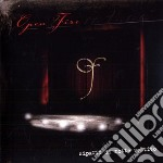 Open Fire - Sipario Di Notte Vestito cd musicale di Fire Open