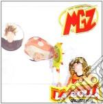 LA BOLLA (GREATEST HITS)                  cd musicale di MGZ