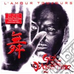 Gigi D'agostino - L'amour Toujours cd musicale di Gigi D'agostino
