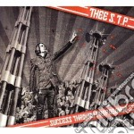 Thee S.T.P. - Success Through Propaganda cd musicale di S.t.p. Thee