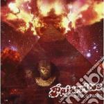 Pajarritos - Sauce Wars cd musicale di Pajarritos