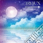 Tryfux - The Alternative cd musicale di Tryfux