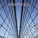 Marco Campanella - Vertigo cd musicale di Campanella Marco