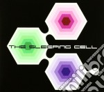 The sleeping cell cd musicale di The sleeping cell