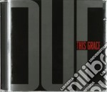 Due cd musicale di Grace This