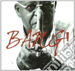 Ronnie Jones - Bang ! cd musicale di Jones Ronnie