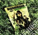 Boom Boom Vibration - Vibra Unica cd musicale di Boom boom vibration