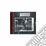 Bobo Rondelli - L'ora Dell'ormai cd musicale di Bobo Rondelli