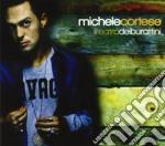 Il teatro dei burattini cd musicale di Cortese Michele
