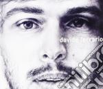 Davide Ferrario - F. cd musicale di Ferrario Davide