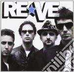 Re-ve cd musicale di Re-ve