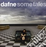 Some tales cd musicale di Dafne