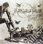 (LP VINILE) Microsolco lp vinile di Vallis Mangala