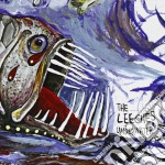 Underwater cd musicale di Leeches The