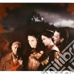Dracula 3d - o.s.t. cd musicale di Claudio Simonetti