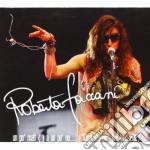 Un po' matt(i)a un po' no cd musicale di Faccani Roberta