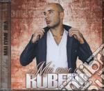 Rubens - Mai Come Ora cd musicale di Rubens