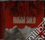 Nadar Solo - Diversamente Come ? cd musicale di Solo Nadar