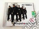 SUPALOVA CLUB VOL.9 by J.T.Vannelli cd musicale di ARTISTI VARI