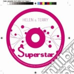 Helen & Terry - Superstar cd musicale di HELEN & TERRY
