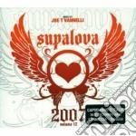 Supalova Club Vol.12 - Vv.aa. cd musicale di ARTISTI VARI