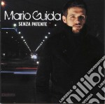 Guida Maria - Senza Patente cd musicale di Mario Guida