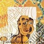 Jogu cd musicale di Umberto Ceccon